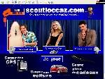 AutoScout24 dépoussière les petites annonces avec Buzz Lemon