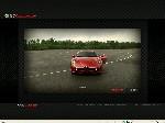 Rapp Collins Paris roule pour Alfa