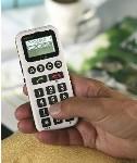 Doro lance deux nouveaux portables pour les seniors