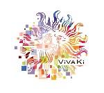 Publicis lance VivaKi