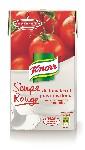 Knorr égaye le rayon soupe