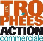 Trophées Action Commerciale 2008 : téléchargez vos dossiers de candidature !
