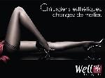 Callegari Berville Grey communique pour Well