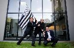 Saguez & Partners s'implante à Nantes