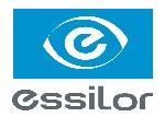 A&co relooke Essilor