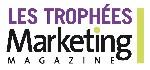 Trophées Marketing Magazine 2009 : téléchargez vos dossiers de candidature !