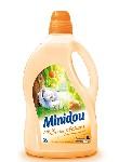 Nude relooke Minidou