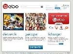 AOL Publicité renforce son audience ?sport? sur Internet
