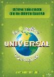 Universal Vidéo propose des DVD écologiques pour enfants