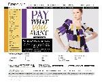 Brandalley lance la mode à libre prix