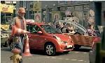 Nissan : plein feu sur les citadines