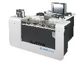 Pitney Bowes présente une nouvelle gamme de machines de mise sous pli