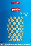 Granini Banane s'affiche
