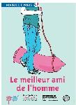 Sida : la Ville de Paris lance une nouvelle campagne de prévention