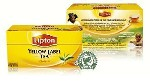 Lipton s'engage pour l'agriculture durable