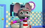 La souris de Signal revue et corrigée