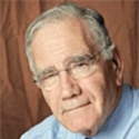 Georges Chetochine : un demi siècle au service du marketing