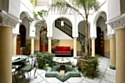 L'agence de voyages Riads au Maroc souffle ses 10 bougies