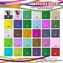 Havaianas fait du buzz avec sa Beat Box