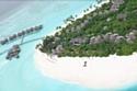 Happy birthday, Hilton Maldives Resort & Spa!