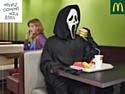 McDonald's poursuit sa saga Venez comme vous êtes