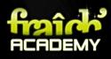 Fraîch'Academy: le défi d'intérêt public sur le Web
