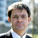 Jérôme Toucheboeuf à la tête de la délégation Marketing services de l'AACC