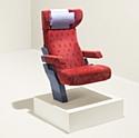Thalys brade son mobilier sur Ebay