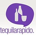 Neuf nouveaux budgets pour l'agence Tequilarapido