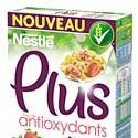 Nestlé Plus veut bousculer les céréales adultes