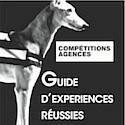 Un guide de bonne conduite entre annonceurs et agences