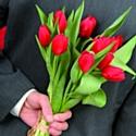 Floraison de Monceau Fleurs