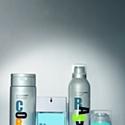 Monoprix lance une marque de cosmétiques pour hommes