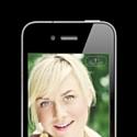 Converser gratuitement en visioconférence sur iPhone ou Android