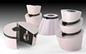 Le Luxe Pack de Monaco couronne 16 packagings