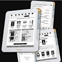 Le FnacBook à l'assaut des livres numériques