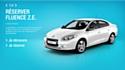 Renault lance une campagne électrique