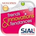 """Monoprix et les """"early adopters"""""""