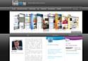 Amazon.fr, meilleur site e-commerce de l'année 2010