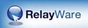 Luma et RelayWare signent un partenariat