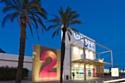 Carrefour Property fait peau neuve à Toulon