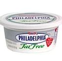 Kraft Foods teste Philadelphia en France