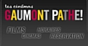 Gaumont Pathé lance l'achat en ligne de tickets de cinéma