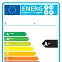 Une nouvelle étiquette-énergie