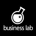 Deux nouveaux contrats pour Business Lab