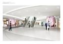 L'agence Saguez & Partner va designer le Forum des Halles