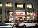 Office Depot ouvre un 52<sup>e</sup> magasin en France