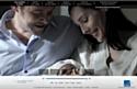CNP Assurances propose un site vidéo interactif