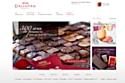Keldelice.com : un nouveau portail gastronomique en ligne