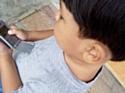 Les enfants maîtrisent les nouvelles technologies